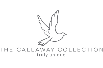 Learn about the Callaway Collection.
