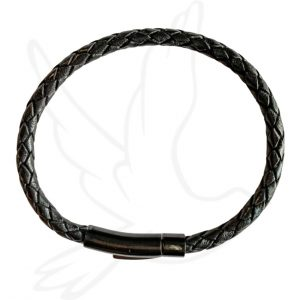 Bracelet | Braided