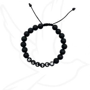 Bracelet | Wrist Reminder