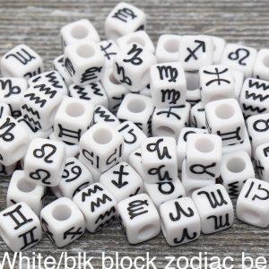 Bracelet | Zodiac