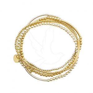 Bracelet | Bar Bracelet