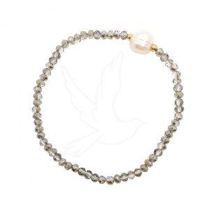 Bracelet | Very Pearly