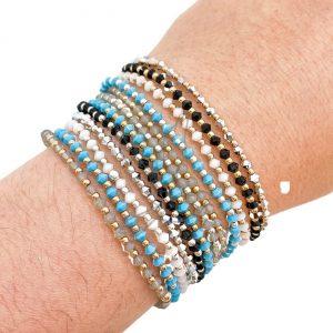 Bracelets | Swarovski Wrist Reminders