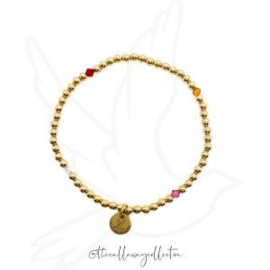 Bracelet | Birthstone Bracelet