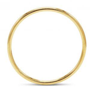 Ring   Simple Round