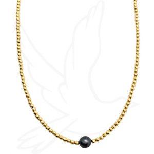 Necklace |  The Debra