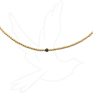 Necklace | The Krista