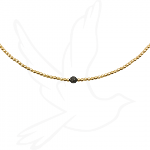 Necklace | The Katie
